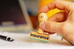 Have you heard the term Private Mortgage Insurance (PMI) when looking to finance real estate?