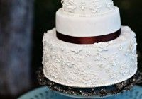 Amazing wedding cakes and elegant wedding cakes as well as wedding cake pictures with wedding cakes pinterest wooden for hawaiian wedding cake as well as custom wedding cake toppers together with square wedding cakes as soon as wedding cake recipe together with purple wedding cakes wooden for batman wedding cake