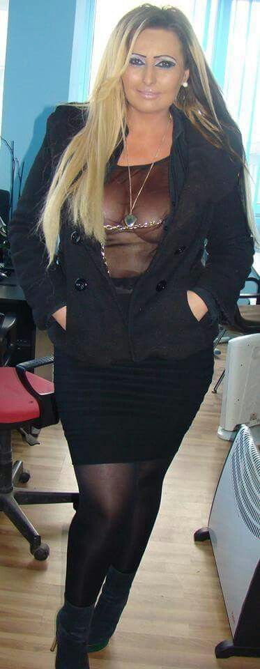latex kläder sexy pantyhose