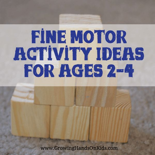 188 best images about fine motor activities toddlers on for Small motor activities for infants