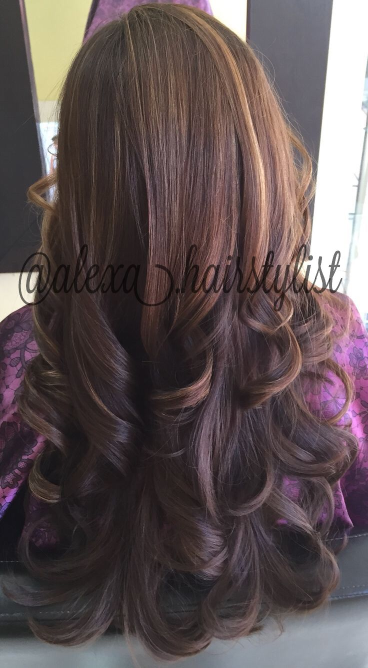 cruly hair styles best 25 blowout hairstyles ideas on blowout 1666 | 5354ab826c5f2677fa4762f0b9779892 blowout hairstyles blowout haircut