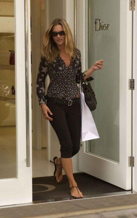 1000+ images about Kate Moss -- Style Icon on Pinterest ...