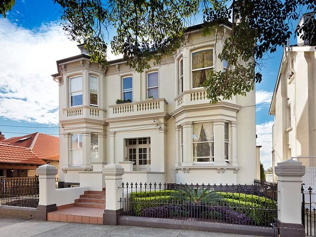 5/95 Addison Road, Manly, NSW 2095