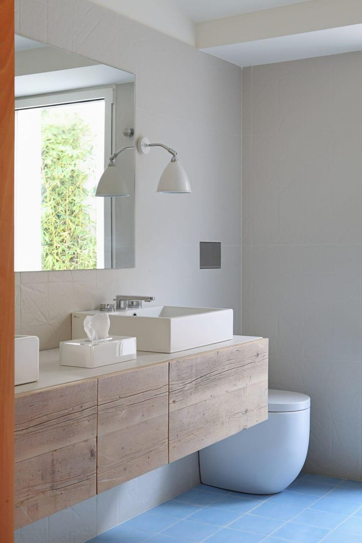 Apartment Bathroom Ideas Modern - Modern rustic apartment kitchenbathroom designsbathroom