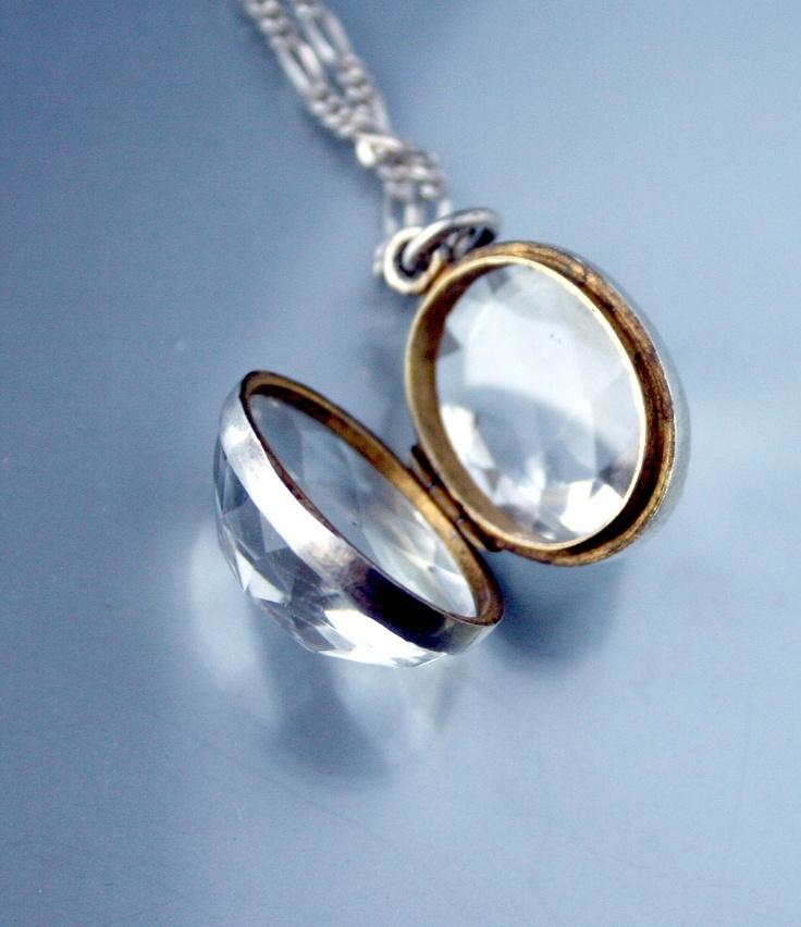 1000+ Images About Jewellery  Pools Of Light On Pinterest. Gemstone Beads Emerald. Columbian Emerald. Socoto Bahia Emerald. Unrefined Emerald. Rectangle Emerald. Zamarood Emerald. .75 Emerald. Gem Emerald Emerald