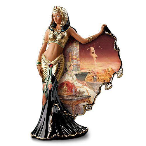 70 best images about nubian kings queens on pinterest. Black Bedroom Furniture Sets. Home Design Ideas