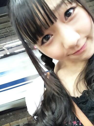 須田亜香里 - Google+ - 新幹線のホームでの きしめんの香りが忘れられない。。 https://plus.google.com/115975634910643785199/posts/2dtrhJ1rA1D