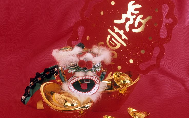chinese new year picture for desktop