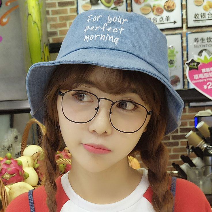 >> Click to Buy << Sun Hat Hiking Summer Cap Woman Bucket Hats Unisex Cotton Man Gorro De Pescador Hats Casual Fisherman Cap Unisex Beret Pots Hat #Affiliate
