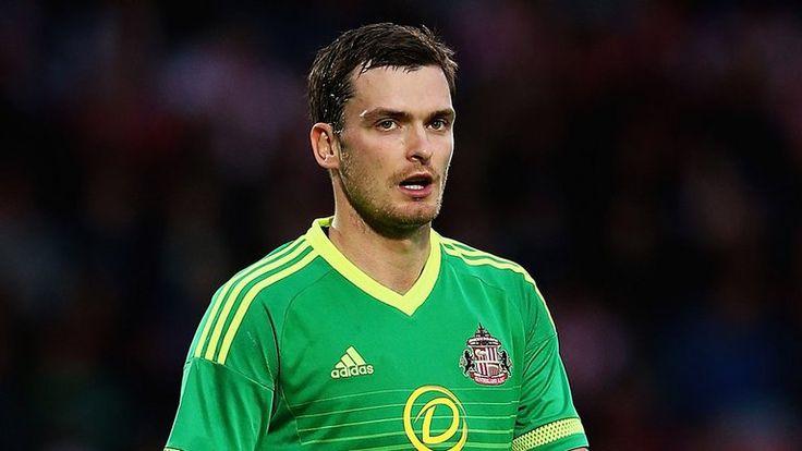 Agen Bola Terpercaya Sunderland Resmi Akhiri Kontrak Adam