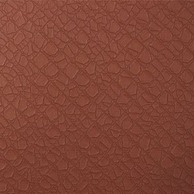 MRE1410 | Reds | Levey Wallcovering and Interior Finishes: click to enlarge