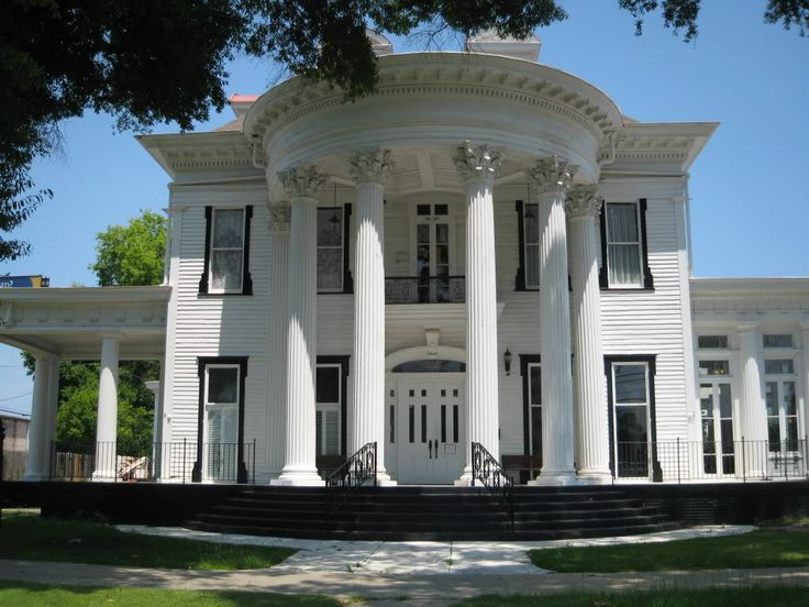 1000 images about historic homes of columbus ga on for Home builders in columbus ga