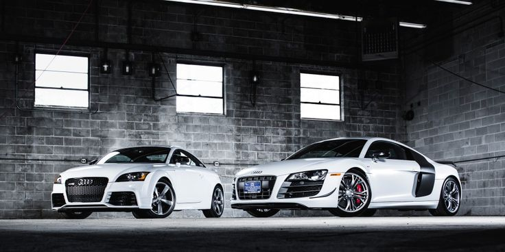 audi tt rs and r8 gt wallpaper from the audi exchange audi obsession pinterest photo. Black Bedroom Furniture Sets. Home Design Ideas