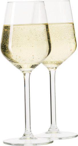 Het wijnglas Royal is een stijlvol en vooral luxe geschenk op weg te geven aan relaties. Of het nu gaat om een jubileum of een eindejaarsviering, een wijnglas is hierbij altijd onmisbaar. Het elegante wijnglas maakt een stijlvol diner met relaties compleet. Het wijnglas Royal heeft een inhoud van 29 cl.