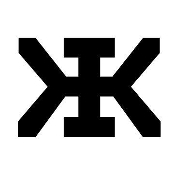 Cyrillic Capital Letter Zhe