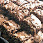 Oh So Good Brownies