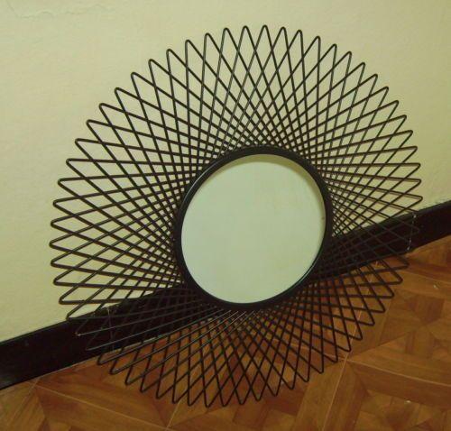 1000 id es sur le th me miroir soleil sur pinterest for Miroir best buy