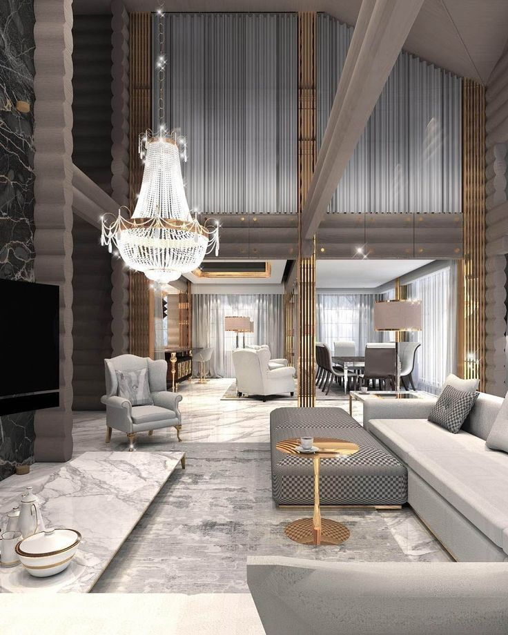 Lighting And Furniture From The Best Uk Interior Designers Www Delightfull Eu Visit Us For Inte Luxury Living Room Luxury Interior Gold Living Room Decor