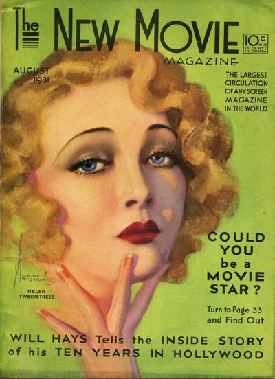 Google Image Result for http://www.idesirevintageposters.com/images/new-movie-aug-1931-armstrong-cover.jpg