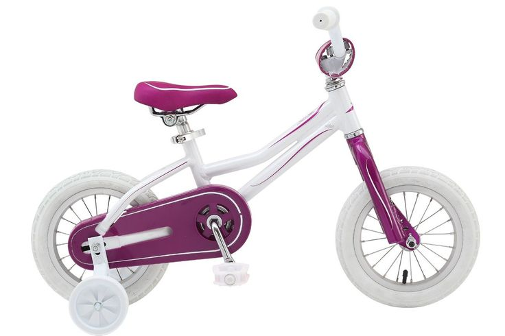 Bikes For Toddlers Age 2 inch girls bike xds Was
