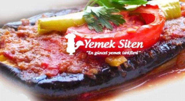 http://www.yemeksiten.com/firinda-karniyarik-tarifi.html