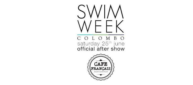SWIM WEEK AFTER FASHION SHOW EVENT 2016 COLOMBO  http://www.srilankanentertainer.com/sri-lanka-events/swim-week-fashions-show-event-2016-colombo/