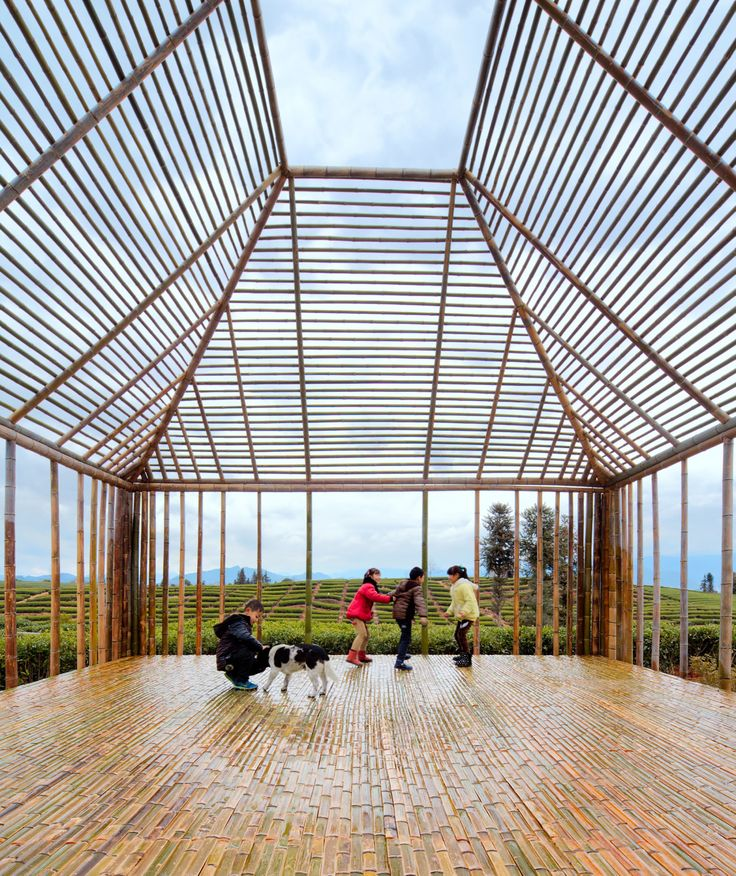 Bamboo Architecture Buildings And Structures 67 best b a m b o o h o u s e images on pinterest | bamboo
