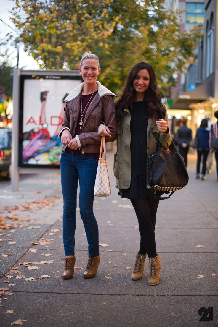 Vancouver-British-Columbia-Seattle-Street-Style-Fashion-Blog.jpg