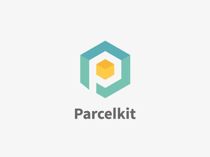 ParcelKit by Rebecca Li