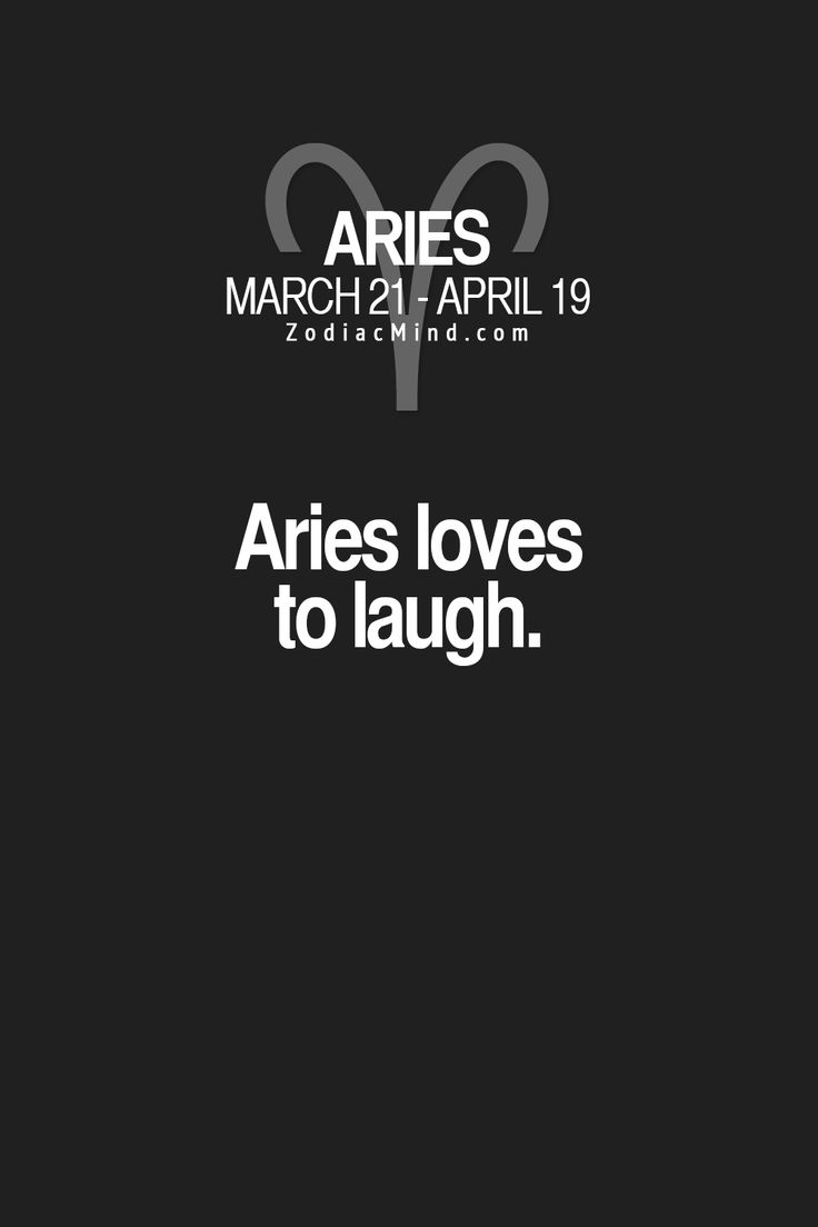 Aries horoscope dates in Sydney