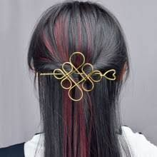 Image result for sticks in hair