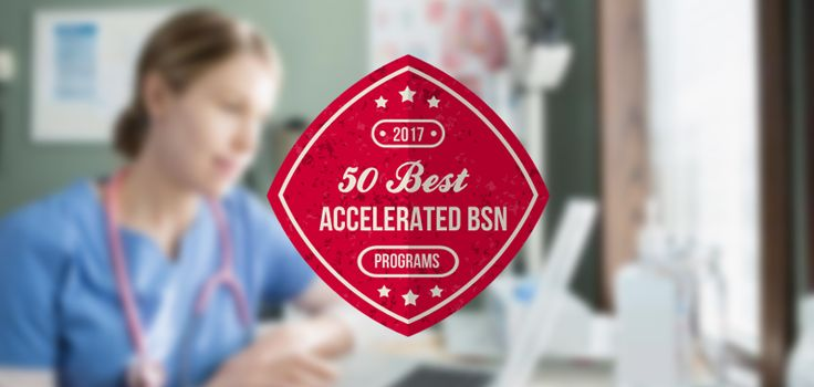 TOP Geriatric Nursing Schools & Resources - Get FREE info NOW!   50 Best Accelerated BSN Programs for 2017
