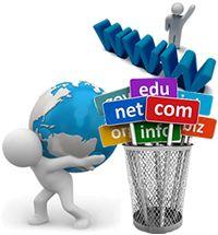 beli domain dan hosting