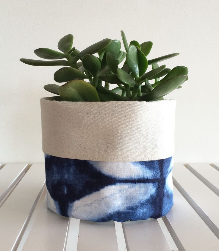 A personal favourite from my Etsy shop https://www.etsy.com/au/listing/269443398/fabric-storage-basket-in-cotton-linen