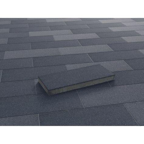 Terrassenplatten & Gehwegplatten bequem von zu Hause aus vergleichen ✓ Terrasse & Wege online reservieren und im OBI Markt abholen ✓ Jetzt ausprobieren!