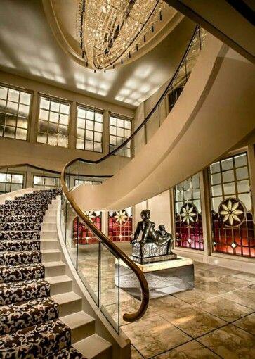 St Regis Singapore ♛ladyluxury♛ Luxury Hotels Group