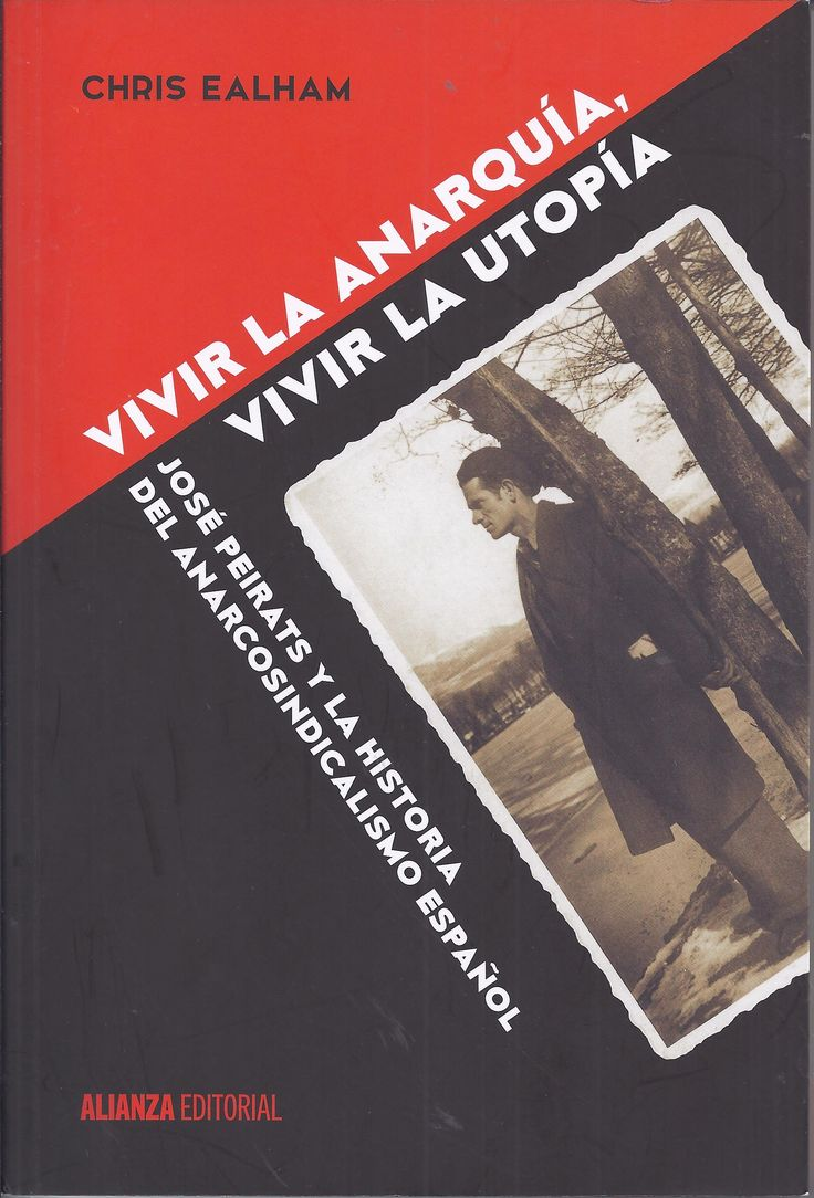 http://cataleg.ub.edu/record=b2186301~S1*cat #GuerraCivil #Anarquisme #CNT