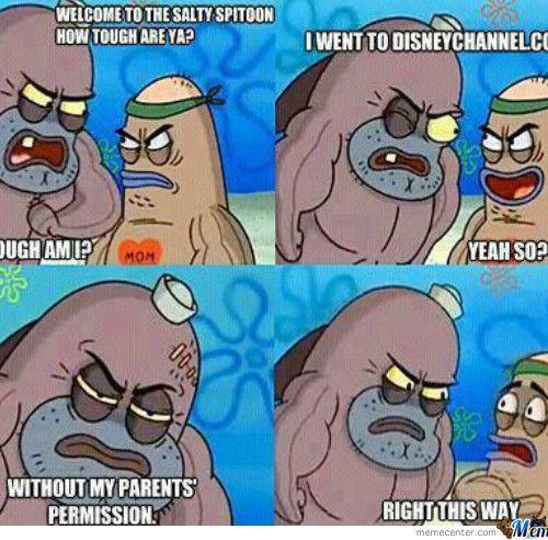 Funny Clean Memes Spongebob : Best images about sponge bob on pinterest parents
