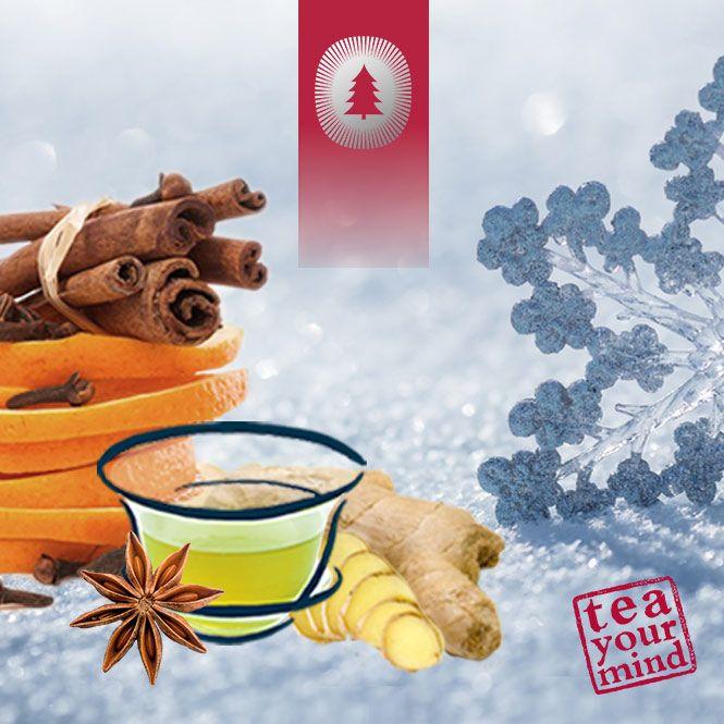 shuyao wintertee collection 5x wintertee für kuschelige stunden mit und ohne koffein. spiel den nasskalten tagen ein schnippchen mit unseren erhellenden tee kompositionen für köstliche wintertees, die herz und seele erwärmen. unsere 5x tee kompositionen - pur oder im handumdrehen zu leckeren winterkreationen verfeinert. #shuyao #tee #naturrein #teayourmind #teamaker #weihnachten #geschenkefinder #tagesportion #wintertee