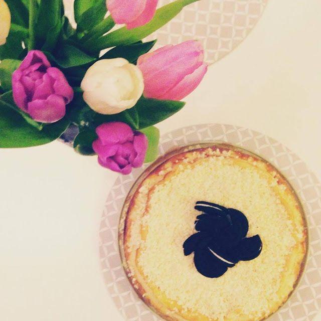 EAT TRAVEL LIVE LOVE: Môj klasický výborný cheesecake   Korpus 250 g Ho...