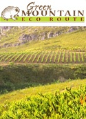 paul cluver wines, elgin, south africa