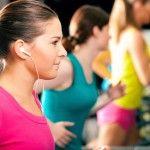 Yavaş Metabolizma Diyetiyle Haftada 3-5 Kilo Verebilirsiniz