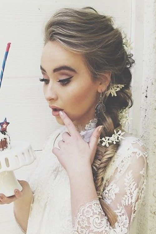sabrina carpenter - Google Search