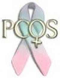 About Metformin for Polycystic Ovarian Syndrome thumbnail