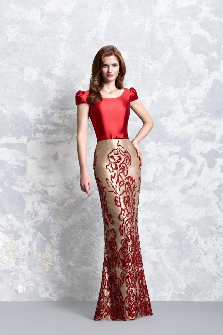 f25be188e vestidos pepe botella en madrid