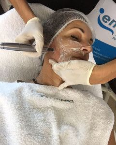 So what exactly is Dermatude Meta Therapy? Read and learn! http://www.plasticsurgeryhub.com.au/dermatude-meta-therapy/ #DermatudeMetaTherapy #NonSurgicalFaceTreatment #SkinRejuvenation