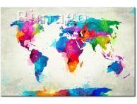 Monde est a votre portee Decouvrez les cartes insolites :)