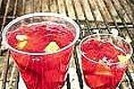 How to Make the Very Best Jungle Juice Recipe   eHow