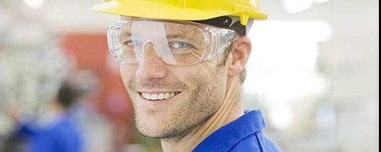 http://www.abateknik.com iş ayakkabıları, iş elbisesi , bursa iş güvenliği