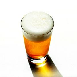 The 24 Best Beers in America from Men's Journal
